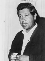 Cesar Chavez: Standing Up for Migrant Farm Workers