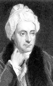 William Cowper Biographies Philosophy Poetry Social Studies Visual Arts