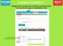 AssignmentMaker Overview Video