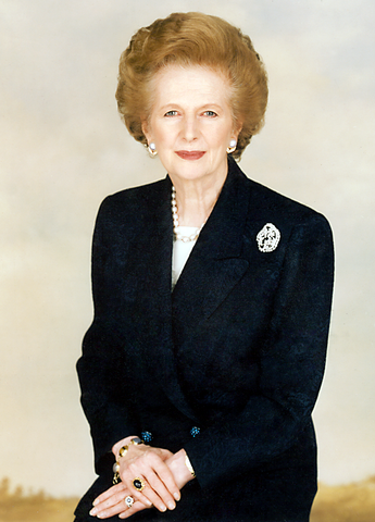 The Iron Lady (Illustration) Biographies Disasters Famous Historical Events Famous People Government World History Law and Politics Film Nonfiction Works