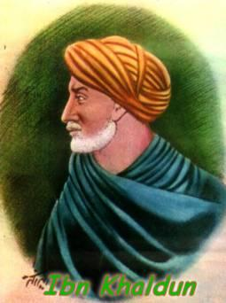 Ibn Khaldun Disasters Famous Historical Events History Medicine Medieval Times Tragedies and Triumphs World History Famous People