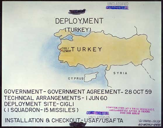 Missiles In Turkey Map Locator - Us missiles map
