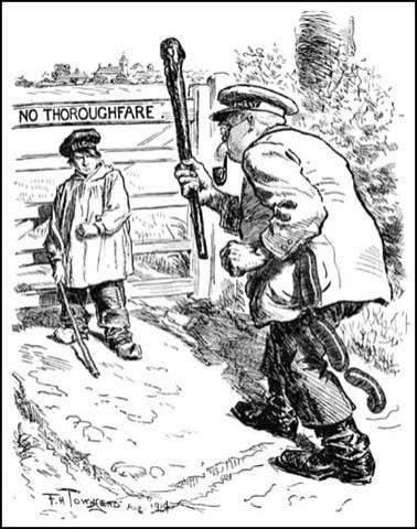Belgian Resistance Cartoon History Social Studies World History World War I Tragedies and Triumphs