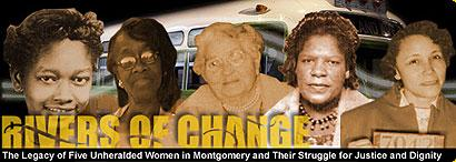Montgomery Bus Boycott 0 Member Stories 0 Member Stories African American History American History American Presidents Assassinations Civil Rights Famous Historical Events Famous People Government History Law and Politics Social Studies The Kennedys