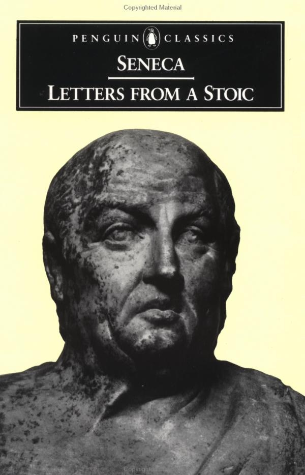 seneca letters from a stoic ancient places andor civilizations biographies famous people social