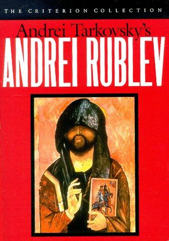 Andrei Rublev - Andrei Tarkovsky Biographies Famous People Social Studies World History Visual Arts