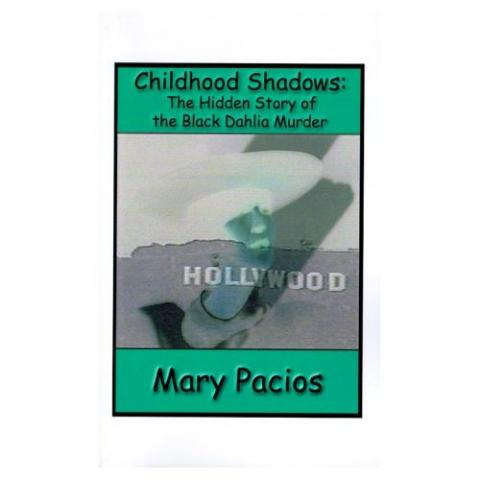 Childhood Shadows - by Mary Pacios American History Biographies Film Social Studies Disasters