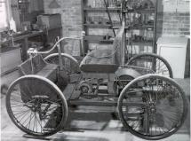 1896 Ford