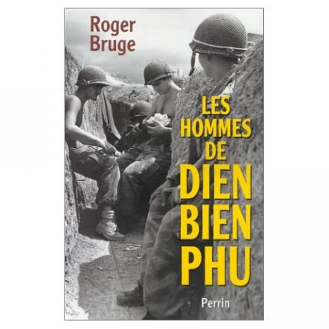 Les Hommes De DIEN BIEN PHU Geography Government Social Studies World History Tragedies and Triumphs