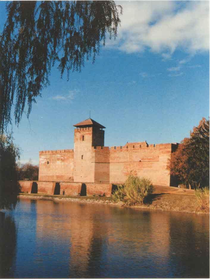 Gyula Hungary  city photos gallery : ... of Gyula, Hungary. It is named after Gyula III, a Hungarian ruler