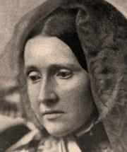 Julia Ward Howe -