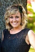 Lindsay Merritt