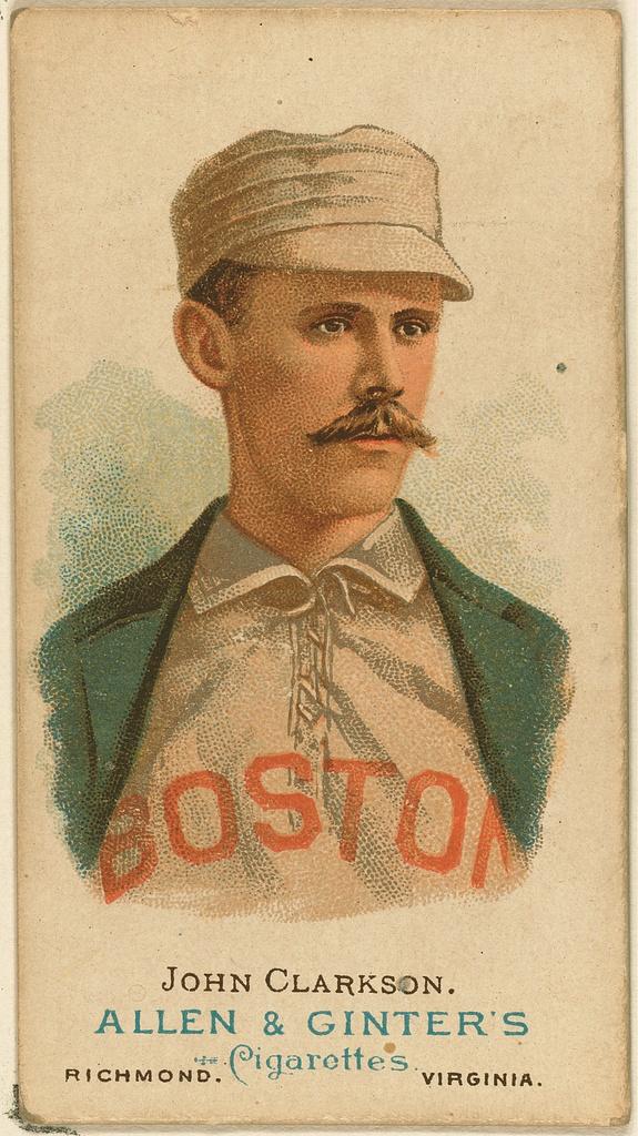 Baseball Cards A Valuable Hobby