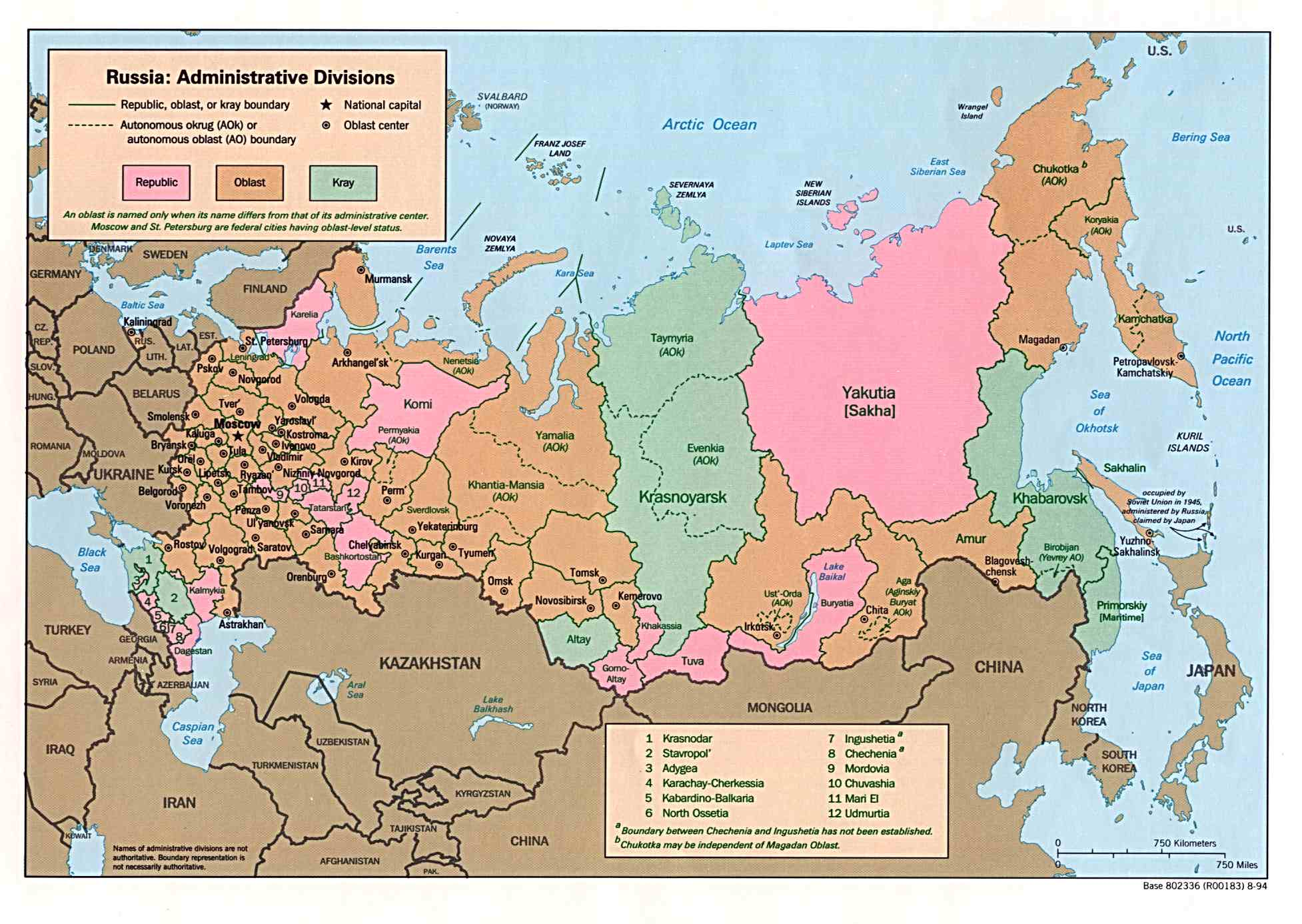 Stalingrad map locator stalingrad map locator world history russian studies geography gumiabroncs Image collections