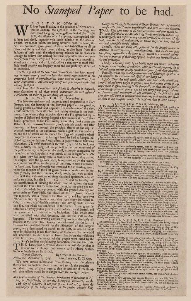 stamp act research paper Tea act research papers in 1773, parliament enacted the tea act to let companies bypass middlemen and sell directly to american retailers the tea act was an important junction in united states history.