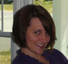 Tara Walters