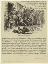 Anne Hutchinson - Death by Massacre