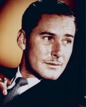 Errol Flynn and His Famous Trial