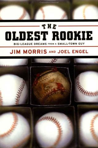 The Oldest Rookie American History Famous Historical Events Famous People Social Studies Sports Nonfiction Works