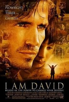 I Am David (Illustration) Russian Studies Civil Rights Geography Film Fiction Cold War Famous Historical Events Social Studies World History Tragedies and Triumphs