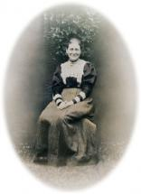 Beatrix Potter - Writer of Picture Letters