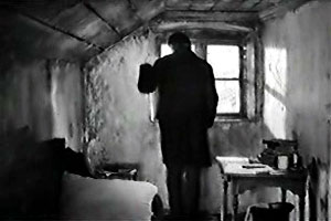 Raskolnikov S Apartment In Quot Crime And Punishment Quot