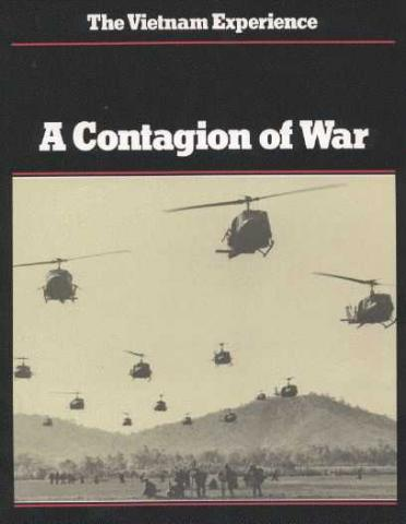 A Contagion of War American History Famous Historical Events Social Studies Visual Arts