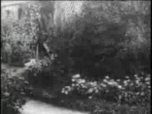 Leo Tolstoy - Rare Historic Video