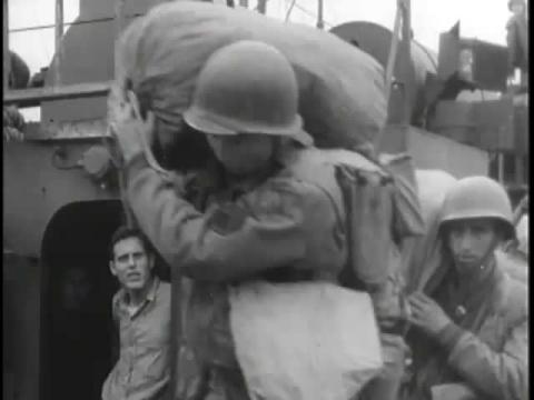 operation shingle tuskegee airmen