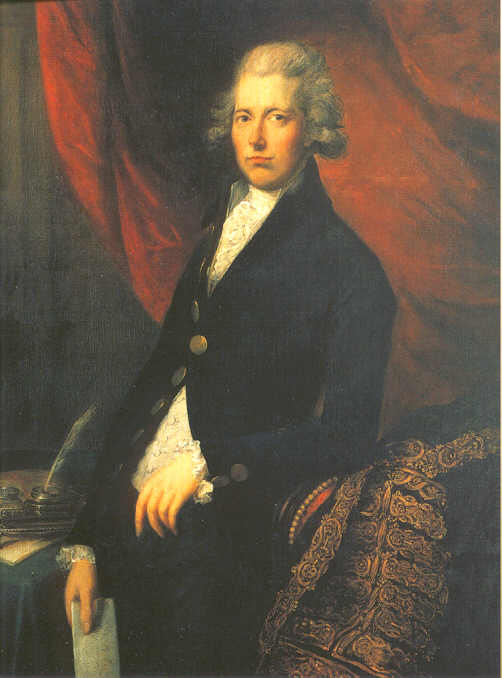 a biography of william pitt the prime minister of britain in 1783 William pitt the younger was a british politician who became the youngest prime minister at the age of 24 check out this biography to know about his childhood, life, achievements, works & timeline.