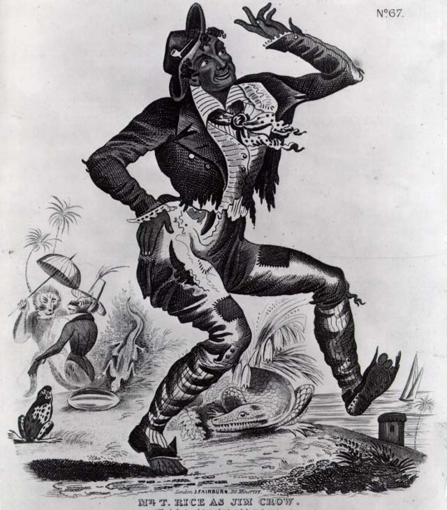 Jim Crow Laws History Wikipedia