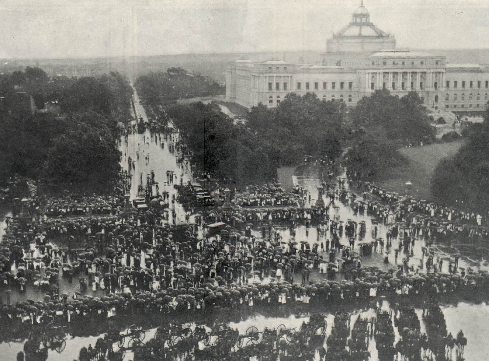 a look at assassinations of american presidents in history