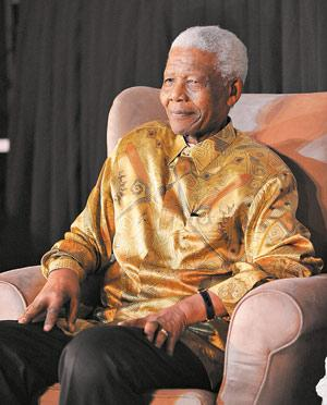 Madiba Biographies Famous People Social Studies Tragedies and Triumphs World History