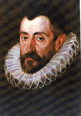 Sir Francis Walsingham Biographies Famous People History Social Studies World History Tragedies and Triumphs