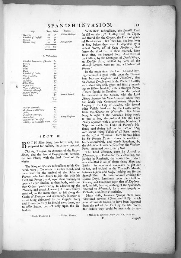 social studies the invasion of Page 1 of 4 social studies lesson plan grade 10 - lesson 3 – german invasion  of the soviet union unit of study lesson title duration of lesson date(s.