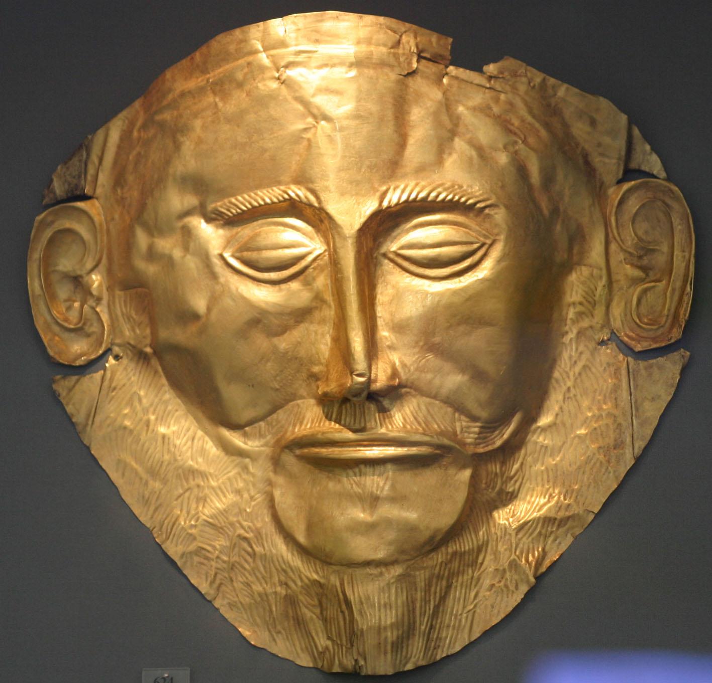 people social sciences archaeology biographies heinrich schliemann