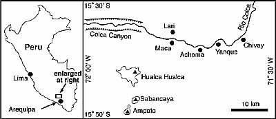 Sbancaya Located on Map Ancient Places and/or Civilizations Archeological Wonders Geography Visual Arts