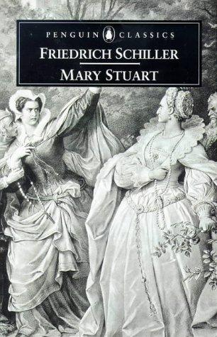 Mary Stuart - Falsely Imprisoned Famous Historical Events Famous People Social Studies Trials World History Biographies
