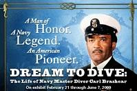REMINISCENCES OF CARL BRASHEAR (Illustration) Film Biographies African American History Tragedies and Triumphs