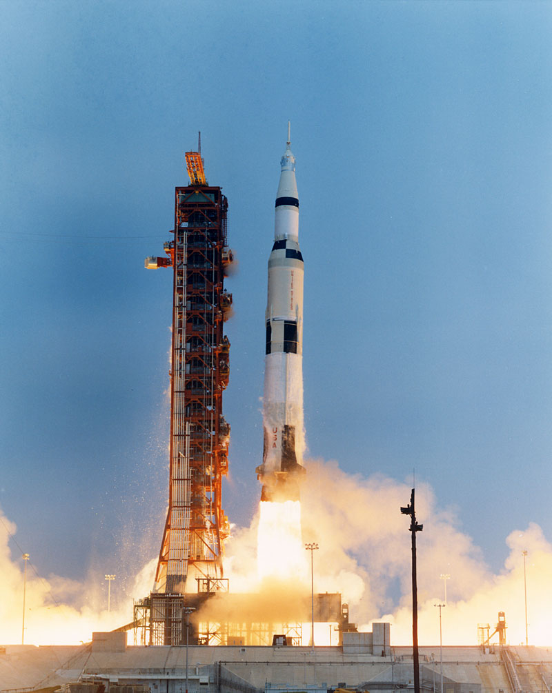 apollo 13 space exploration - photo #3