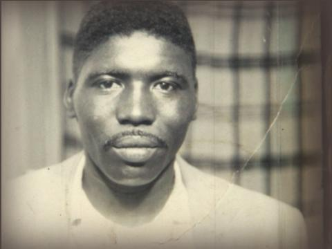 Jimmie Lee Jackson and the Events in Selma (Illustration) African American History Civil Rights American History Law and Politics Social Studies Ethics