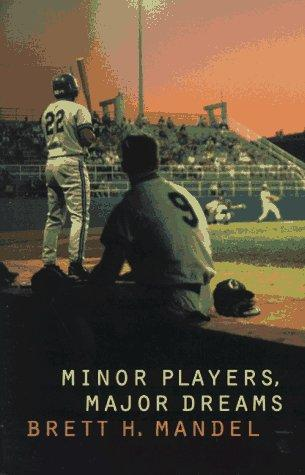 Minor Players, Major Dreams American History Biographies Sports Social Studies