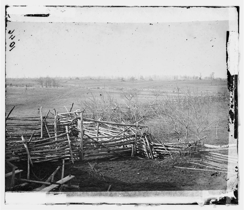 a history of the battle of bullrun manassas in the civil war of america First battle of bull run the unexperienced union army faces 30,000 confederate troops in the first land battle of the civil war a decisive confederate victory signals that a long conflict.