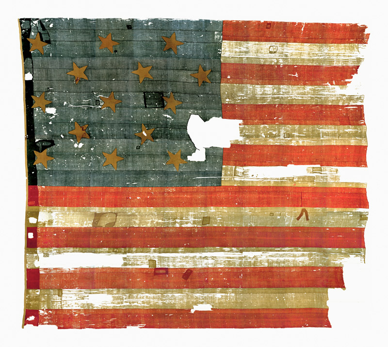 Lyric star banner lyrics : Star-Spangled Banner and Francis Scott Key