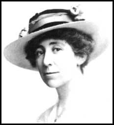 Jeannette Rankin Visual Arts American History Civil Rights Law and Politics Social Studies