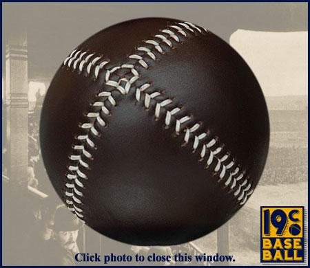 19th-Century Baseball American History Awesome Radio - Narrated Stories Social Studies Sports Visual Arts