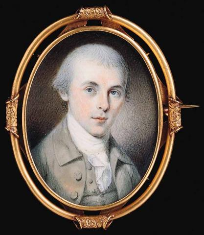 James Madison Famous People American Presidents American History Government Law and Politics