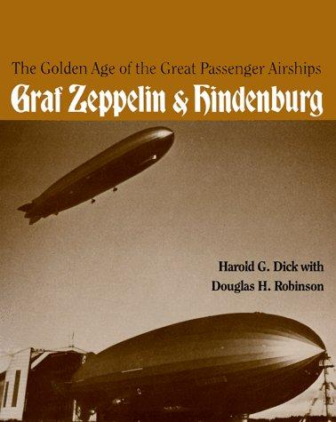 The Golden Age of the Great Passenger Airships Awesome Radio - Narrated Stories Famous Historical Events History STEM Tragedies and Triumphs World History