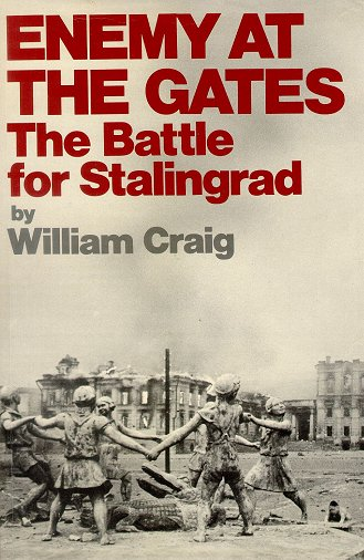 craig williams enemy at the gates essay Martial epigrams book two craig a williams, editor oxford university press martial epigrams book two this page intentionally left blank.