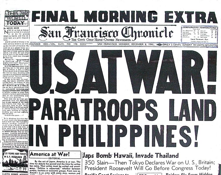 """reaction paper about martial law Martial law reflection paper  i never think of martial law heroes when i see or hear the word """"hero"""",  reaction paper about martial law."""